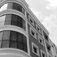 Wohnimmobilien Akzente, Immobilienangebote Kaufen Akzente, Immobilienverkauf Akzente